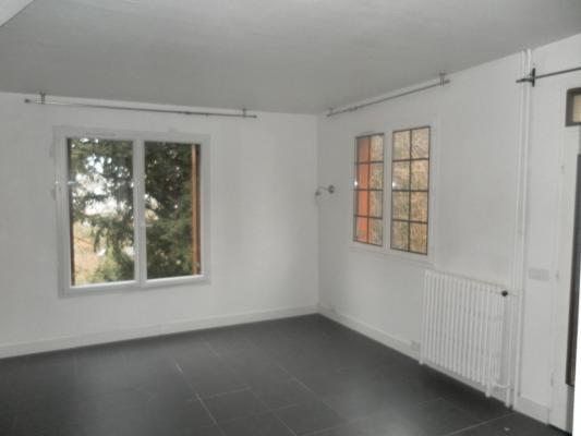 Sale house / villa Le raincy 255000€ - Picture 3