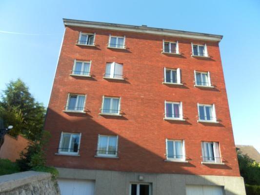 Vente appartement Le raincy 218000€ - Photo 1