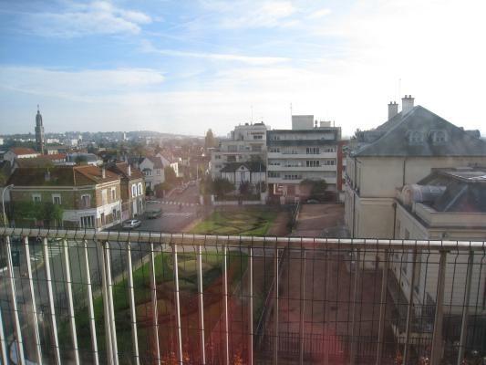 Vente appartement Villemomble 254000€ - Photo 5