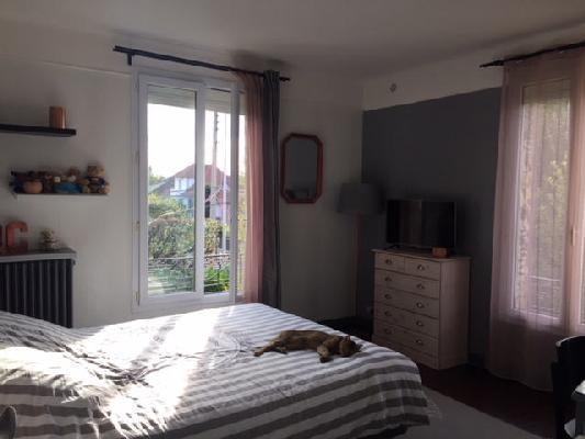 Vente maison / villa Chelles 397000€ - Photo 8