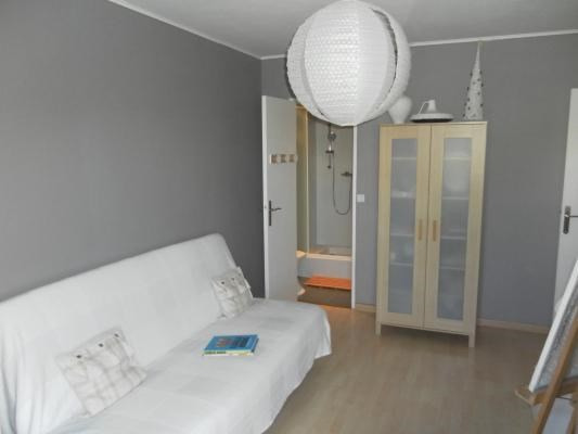 Sale apartment Le raincy 272 000€ - Picture 9