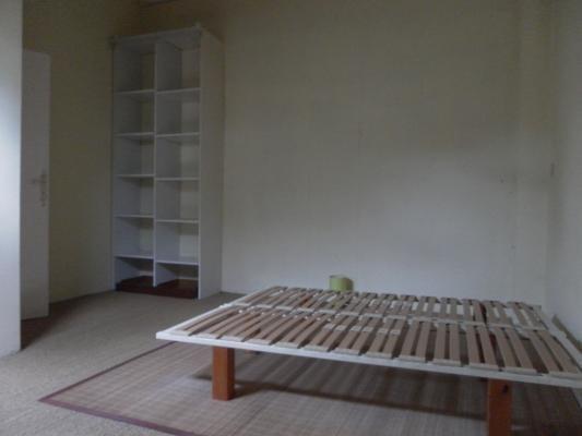 Vente maison / villa Les pavillons-sous-bois 260000€ - Photo 4