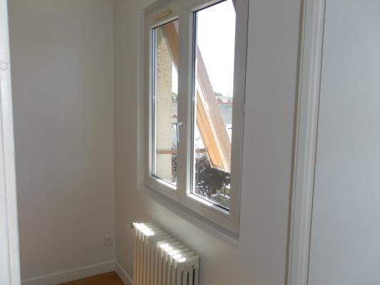 Vente appartement Le raincy 220000€ - Photo 7