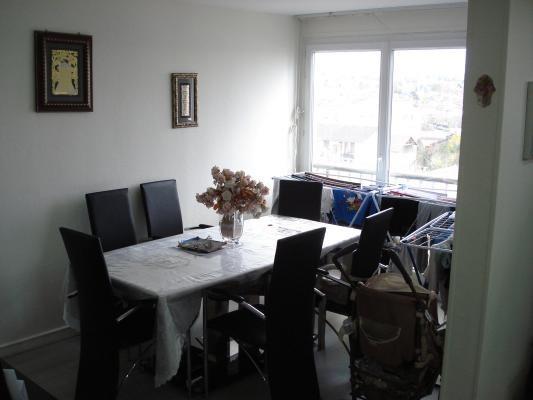 Vente appartement Les pavillons-sous-bois 179000€ - Photo 1