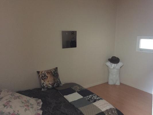 Sale apartment Le raincy 355000€ - Picture 5