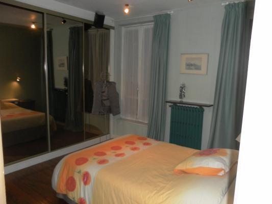 Vente maison / villa Villemomble 785000€ - Photo 7