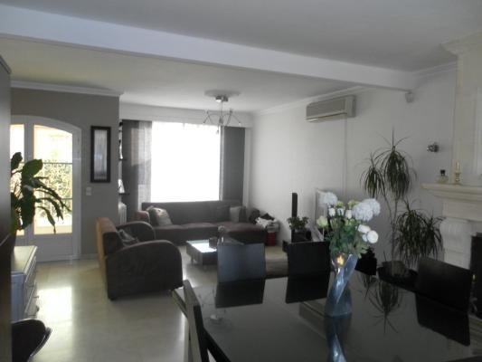 Vente maison / villa Livry-gargan 493000€ - Photo 4