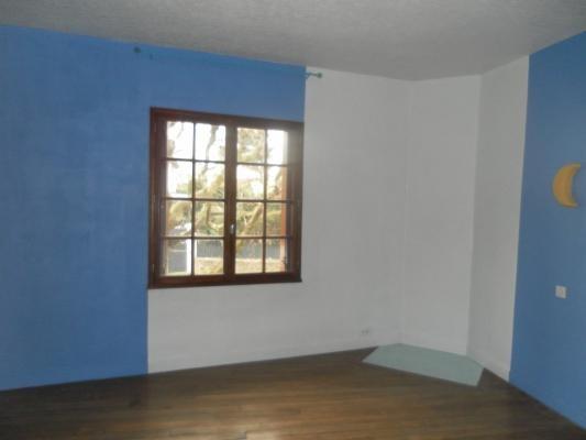 Sale house / villa Le raincy 255000€ - Picture 5