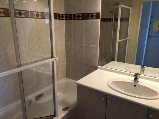 Rental apartment Le raincy 950€ CC - Picture 6