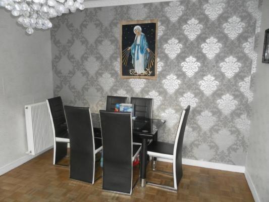 Sale apartment Le raincy 163000€ - Picture 3
