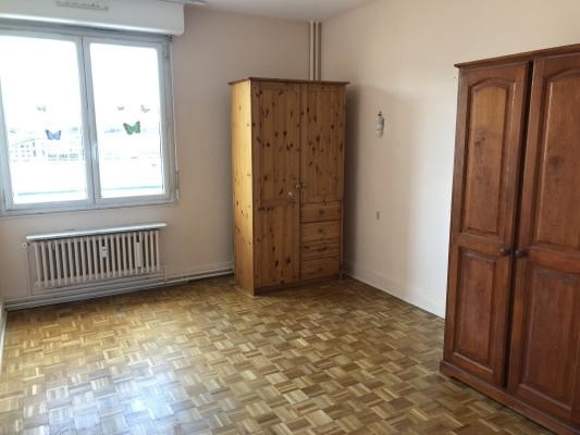 Vente appartement Le raincy 299 000€ - Photo 5
