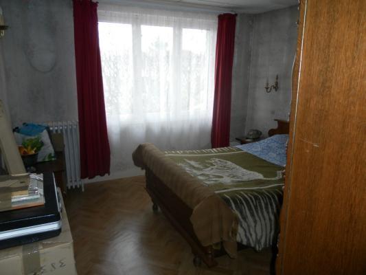 Sale house / villa Clichy-sous-bois 282000€ - Picture 6