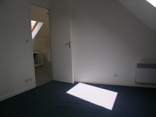 Location appartement St lo 405€ CC - Photo 3