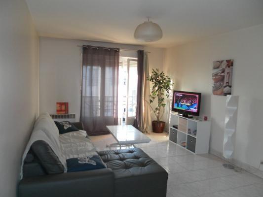 Rental apartment Villeparisis 850€ CC - Picture 3