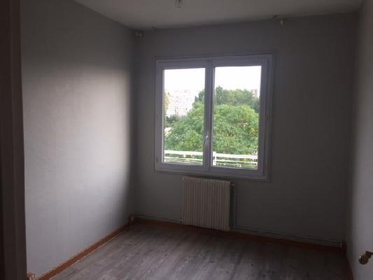 Rental apartment Clichy-sous-bois 850€ CC - Picture 6