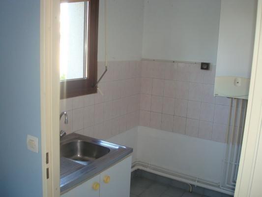 Vente appartement Le raincy 128000€ - Photo 3