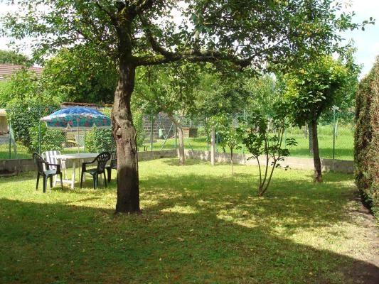 Location maison / villa Sevran 950€ CC - Photo 9