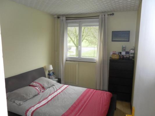 Sale apartment Livry-gargan 185000€ - Picture 4