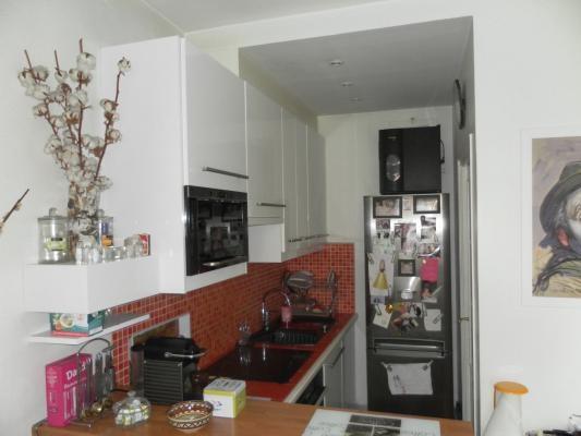 Vente appartement Le raincy 282000€ - Photo 3