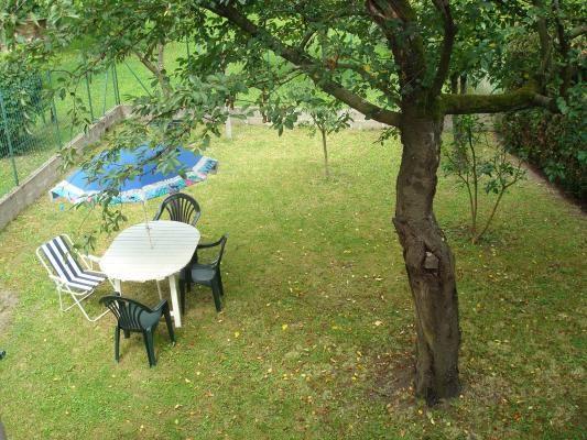 Location maison / villa Sevran 950€ CC - Photo 8