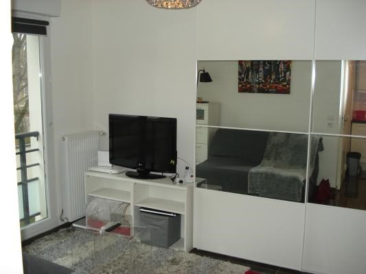 Location appartement Villemomble 490€ CC - Photo 5