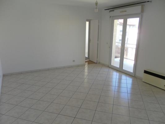 Vente appartement Les pavillons-sous-bois 139000€ - Photo 2