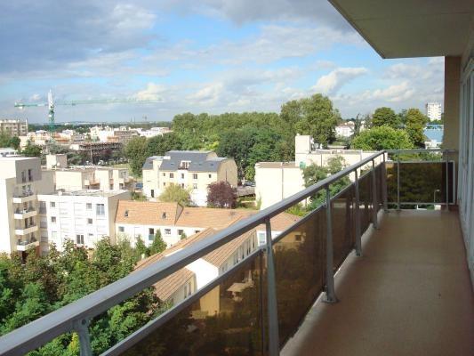 Sale apartment Livry-gargan 165000€ - Picture 4