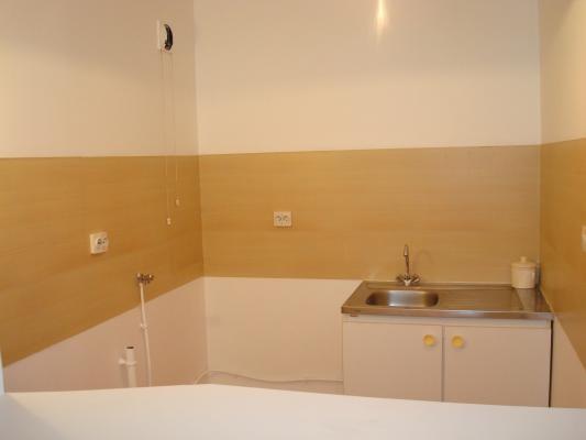 Location appartement Les pavillons-sous-bois 625€ CC - Photo 6