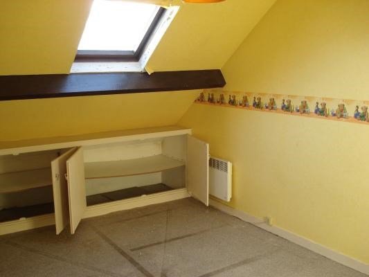 Sale apartment Livry-gargan 130 000€ - Picture 4