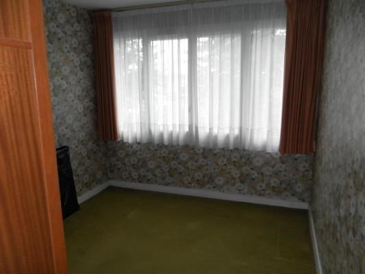 Vente appartement Villemomble 250 000€ - Photo 6