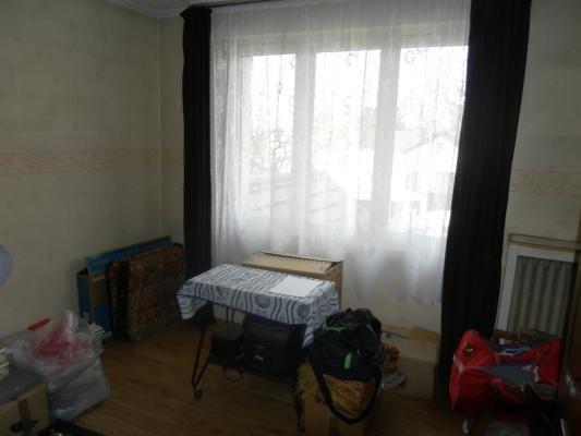 Sale house / villa Clichy-sous-bois 282000€ - Picture 10