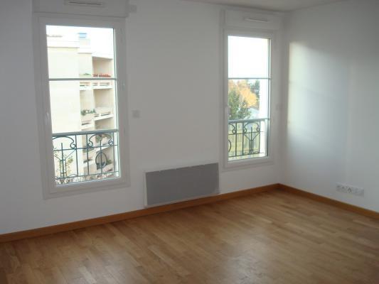 Location appartement Le raincy 675€ CC - Photo 2