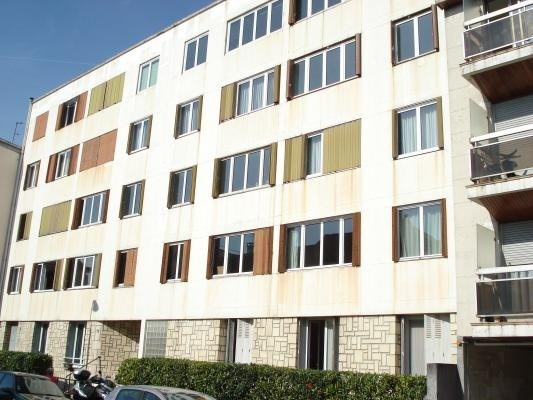 Sale apartment Le raincy 263 000€ - Picture 2