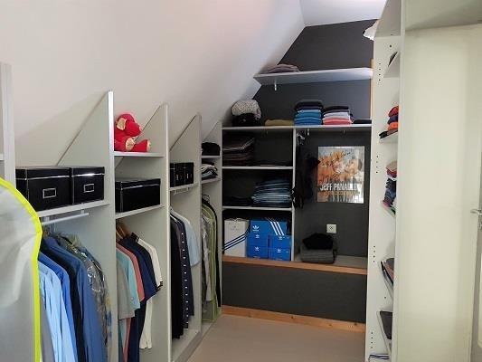 Affitto appartamento Yenne 739€ CC - Fotografia 6