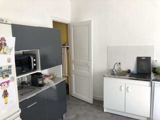 Vente maison / villa Sevran 239000€ - Photo 7