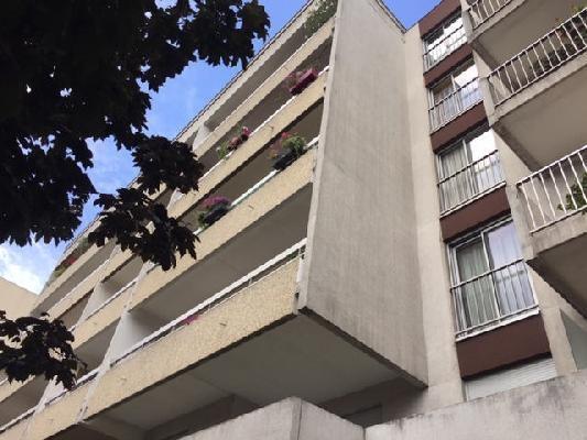 Vente appartement Villemomble 254000€ - Photo 1