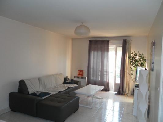 Rental apartment Villeparisis 850€ CC - Picture 2