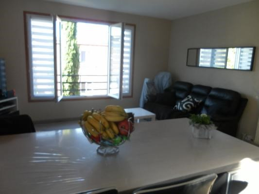 Sale apartment Le raincy 213 000€ - Picture 2