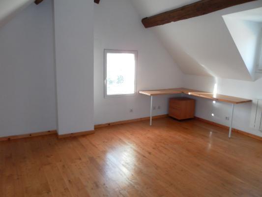 Location appartement Lagny-sur-marne 730€ CC - Photo 5