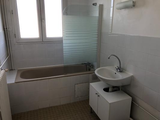 Location appartement Villemomble 835€ CC - Photo 5
