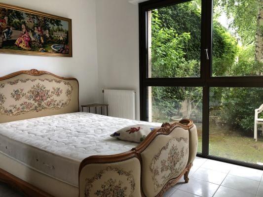 Vente appartement Le raincy 307000€ - Photo 7