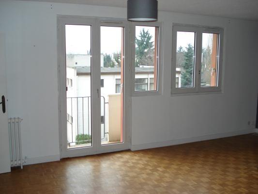 Vente appartement Le raincy 225000€ - Photo 4