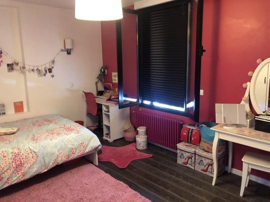 Sale house / villa Le raincy 770000€ - Picture 7