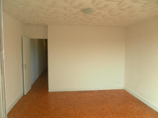 Vente appartement Gagny 139000€ - Photo 3