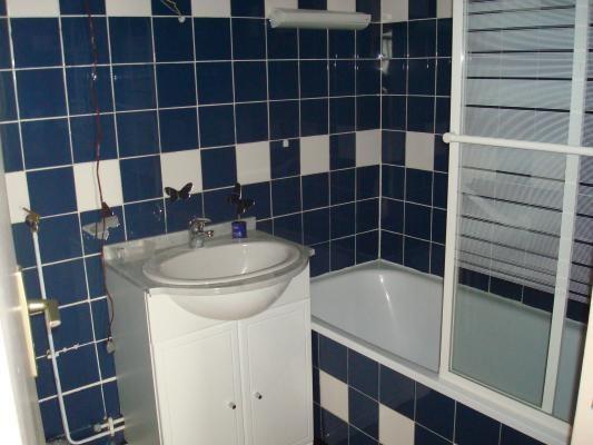 Sale apartment Livry-gargan 165000€ - Picture 8