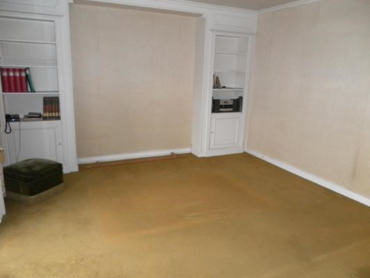 Vente appartement Villemomble 250 000€ - Photo 3