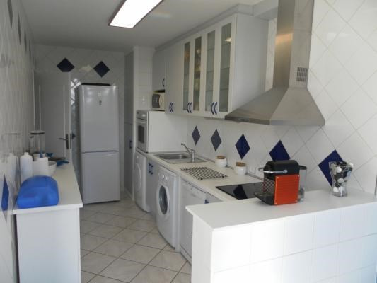 Sale apartment Le raincy 272 000€ - Picture 4