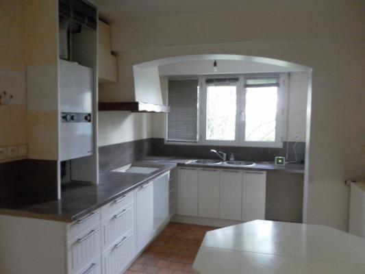Sale house / villa Les pavillons-sous-bois 290000€ - Picture 3