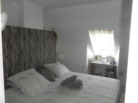 Vente maison / villa Livry-gargan 493000€ - Photo 8