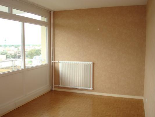Sale apartment Livry-gargan 165000€ - Picture 5